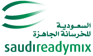 Saudi ReadyMix Concrete Co  - Saudi Readymix